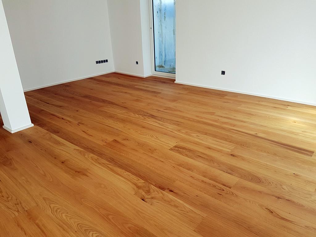landhausdielenverlegung ulm michelsberg. Black Bedroom Furniture Sets. Home Design Ideas
