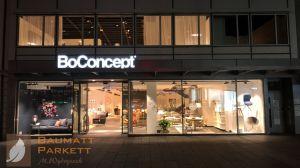 Bo_Concept-Haro_Landhausdielen_Titel